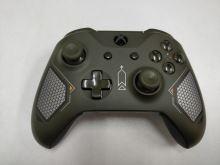 [Xbox One] S Bezdrátový Ovladač - Combat Tech Special Edition (estetická vada)
