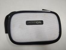[Nintendo DS] Pouzdro Nintendo DS originální