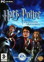 PC Harry Potter and the Prisoner of Azkaban