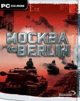 PC Moscow to Berlin (CZ) (bez obalu)