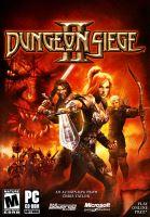 PC Dungeon Siege 2