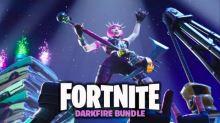 Xbox One Fortnite Darkfire Bundle (nová)
