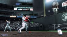 Xbox 360 The Bigs 2 Baseball