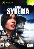 Xbox Syberia
