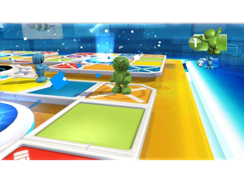 Xbox 360 Udraw Pictionary Plus (DE)