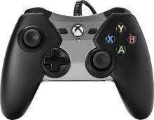 [Xbox One] Drôtový Ovládač power Spectra - čierny