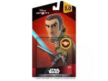 Disney Infinity Figurka - Star Wars: Kanan Jarrus (nová)