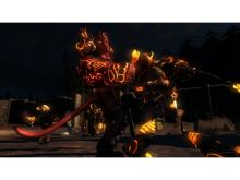Xbox 360 Hellboy The Science Of Evil