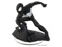 Disney Infinity Figurka - Spiderman: Black Suit Spider-Man