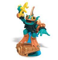 Skylanders Figurka: Deep Dive Gill Grunt