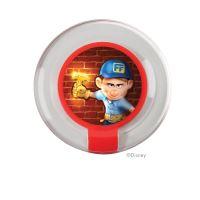 Disney Infinity herní mince: Felixovo kladivo (Fix-It Felix's Repair Power)
