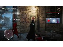 Xbox One Assassins Creed Syndicate The Rooks Edition (CZ)