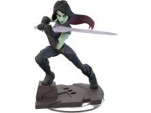 Disney Infinity Figurka - Strážci Galaxie (Guardians of the Galaxy): Gamora