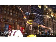 Xbox 360 NFL Tour