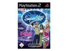 PS2 Deutschland Sucht Den Superstar (DE)