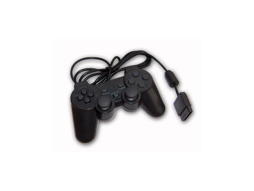 Playstation 1 - PSone Slim