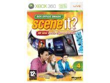 Xbox 360 Scene It?