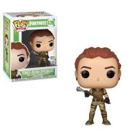 Funko POP! Tower Recon Specialist - Fortnite (nová)
