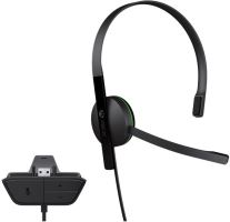 [Xbox One] Headset pro Xbox One