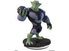 Disney Infinity Figurka - Spiderman: Green Goblin