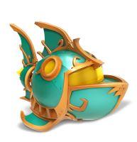 Skylanders Vozidlo: Reef Ripper