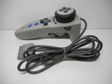 [PS1] Ovladač Ultra Racer