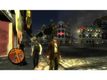 Xbox 360 The Saboteur