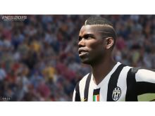 Xbox 360 PES 15 Pro Evolution Soccer 2015