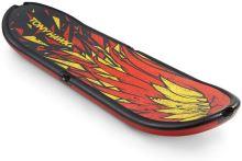 [Xbox 360] Bezdrátový Skateboard ke hře Tony Hawk: Shred
