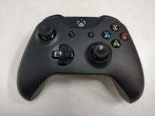 [Xbox One] X Bezdrátový Ovladač - černý (estetická vada)