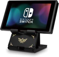 [Nintendo Switch] Stojan Hori - Edice Zelda (nový)