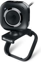 Webkamera Microsoft LifeCam VX-2000