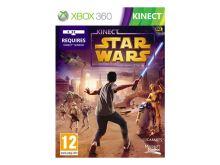 Xbox 360 Kinect Star Wars (nová)