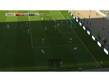 Xbox 360 PES 14 Pro Evolution Soccer 2014 (bez obalu)