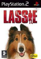 PS2 Lassie