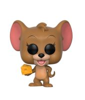 Funko POP! Jerry - Tom & Jerry - Tom a Jerry (nová)