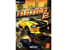 PC Flatout 2