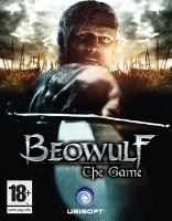 PC Beowulf The Game