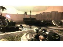 Xbox 360 Halo 3 ODST (DE)