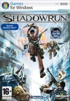 PC Shadowrun (nová)