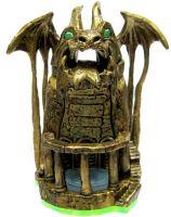 Skylanders Figurka: Dragon's Peak