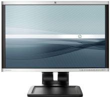 Monitor HP LA2205wg 22''
