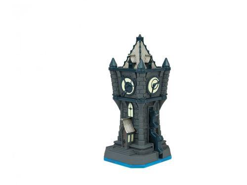 Skylanders Figurka: Tower of Time