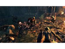 Xbox 360 Hunted - The Demons Forge