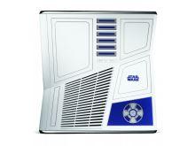 Xbox 360 Slim 320GB STAR WARS Edition