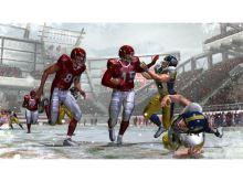 Xbox 360 Blitz The League 2