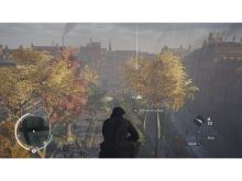 PS4 Assassins Creed Syndicate (CZ)