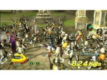 Xbox 360 N3 Ninety Nine Nights