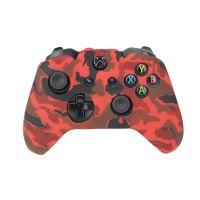 [Xbox One] Protiskluzový návlek na ovladač - různé barvy