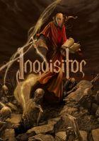 PC Inquisitor (CZ)